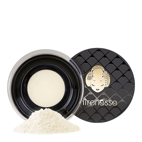 Mirenesse Studio Magic BB Pore Powder - Translucent