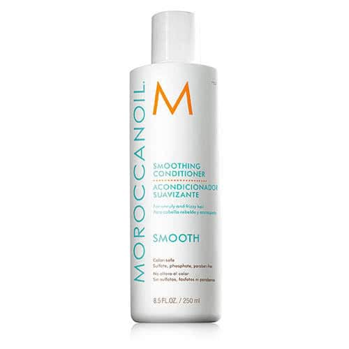 Moroccanoil Smoothing Conditioner by MOROCCANOIL
