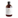 The Beauty Chef ADAPTOGEN Inner Beauty Boost 500ml by The Beauty Chef