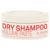 ELEVEN Dry Shampoo Volume Paste 85g
