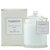 Glasshouse Amalfi Coast Candle - Sea Mist 350g