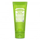 Dr. Bronner Organic Shaving Soap - Lemongrass Lime