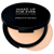 MAKE UP FOR EVER Pro Finish Powder Foundation