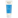 Murad Blemish Control Clarifying Cleanser 200ml by Murad