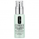 Clinique Pore Refining Solutions Stay-Matte Hydrator by Clinique
