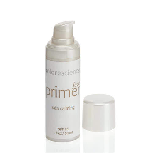 Colorescience Primer - Skin Calming by Colorescience