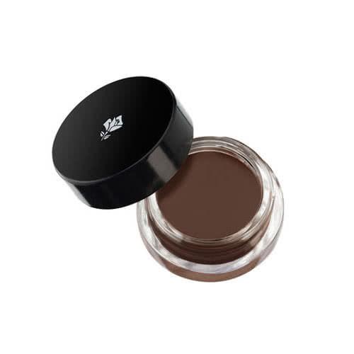 Lancôme Sourcils Waterproof Eyebrow Gel-Cream by Lancôme