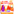 Murad Glow Forward: Luxury Set by Murad