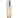 Goldwell Kerasilk Control Rich Protective Oil 75ml by Goldwell