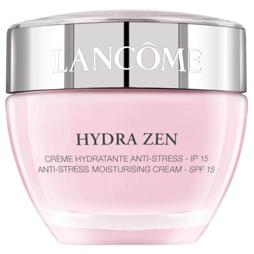 Lancôme Hydra Zen Neurocalm Moisturising Cream SPF15 by Lancôme