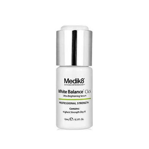 Medik8 White Balance Click Oxy-R by Medik8