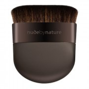 Nude by Nature Ultimate Perfecting Brush
