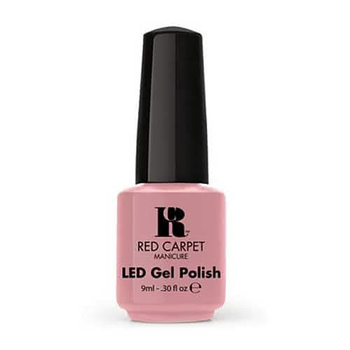 Red Carpet Manicure Gel Polish - Simply Adorable by Red Carpet Manicure