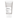 The Ordinary Salicylic Acid 2% Masque - 50ml by The Ordinary