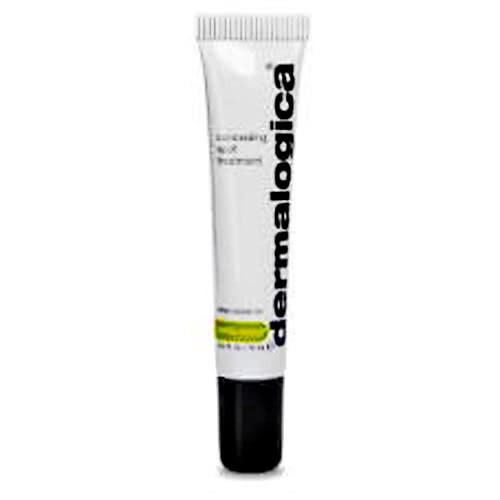 Dermalogica Concealing Spot Treatment