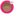 Foreo UFO 2 by FOREO