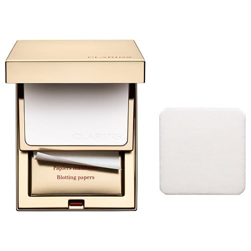 Clarins Pore Perfecting Matifying Kit by Clarins