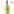 Eco Tan Glory Oil 100ml by Eco Tan