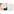 Circa Home Sea Salt & Vanilla Classic Candle 260g by Circa Home