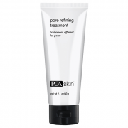 PCA Skin Pore Refining Treatment 60g