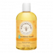 Burt's Bees Baby Bee Bubble Bath by Burts Bees
