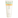 Burt's Bees Sensitive Facial Cleanser by Burt's Bees