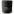 Hunter Lab Pinot Grape Skin Bath Salts 200g  by Hunter Lab