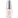 OPI Infinite Shine It's Pink PM by OPI