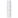 Alpha-H Liquid Gold 100mL by Alpha-H