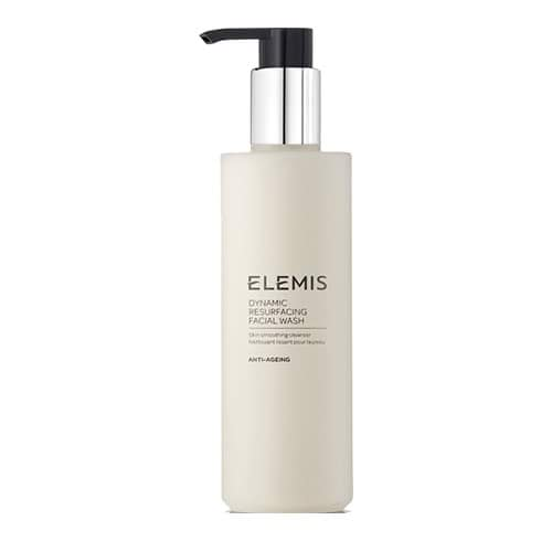 Elemis Tri-Enzyme Resurfacing Facial Wash