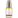 Dr Hauschka Neem Nail & Cuticle Oil by Dr. Hauschka
