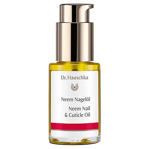 Dr Hauschka Neem Nail & Cuticle Oil by Dr. Hauschka