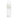 evo water killer dry shampoo 200ml by evo