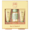 Pixi Best of Vitamin-C Kit
