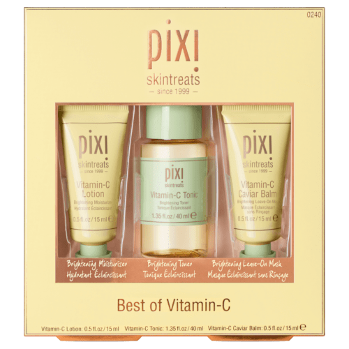 Pixi Best of Vitamin-C Kit  by Pixi
