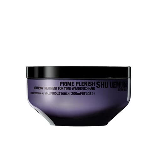 Shu Uemura Prime Plenish - Vitalizing Treatment by Shu Uemura