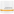 Dr Hauschka Cleansing Clay Mask Jar 90g by Dr. Hauschka