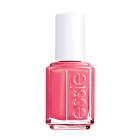 essie nail colour - tart deco