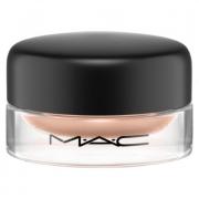 M.A.C Cosmetics Pro Longwear Paint Pot
