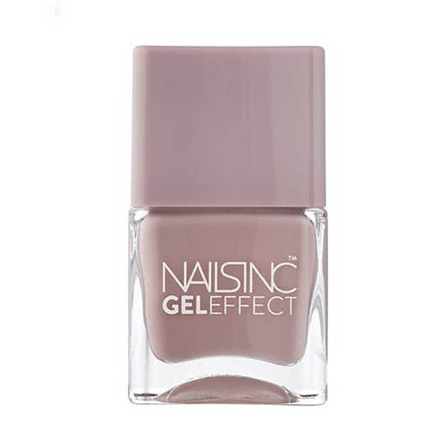 Nails Inc Gel Effects Polish – Porchester Square by nails inc.