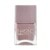Nails Inc Gel Effects Polish – Porchester Square