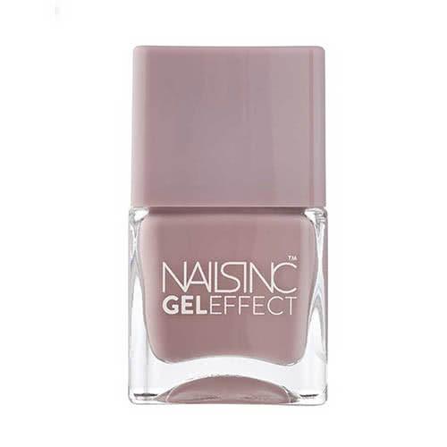 Nails Inc Gel Effects Polish – Porchester Square