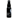Skindinavia The Makeup Finishing Spray – Oil Control 20ml by Skindinavia