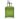 Calvin Klein  Eternity for Men EDP EDP  100 mL