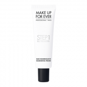 MAKE UP FOR EVER Nourishing Primer 30ml