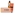Aesop The Humourist - Body Care Kit by Aesop