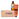 Aesop The Humourist - Body Care Kit