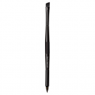 Laura Mercier Sketch and Intensify Double Ended Brow Brush