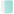 The Beauty Fridge - Aqua 10L by The Beauty Fridge