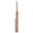 Clinique Quick Liner For Lips